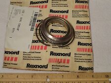 REXNORD ZS3 Z Clearance Seal Kit for Spherical Roller Bearing Size Code 3 NEW