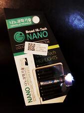 Liquid Handyversiegelung Displayschutz 9H Nanobeschichtung