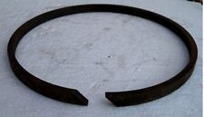 """2531 - STEAM BRAKE PISTON RING For 7"""" CYLINDER 3/8"""" WIDE New"""