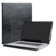 "Alapmk Protective Case Cover for 14"" Lenovo Thinkpad X1 Carbon 6th Gen TMJ0074-1"