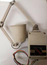 More details for mem memlite industrial machine lamp