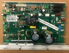 REPAIR SERVICE - Spirit / Sole Fitness control board YJ2300 / D020054