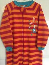 Target Fleece Baby Boys' Sleepwear