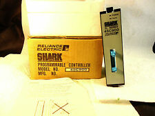 NEW RELIANCE ELECTRIC SHARK XL SERIES 45C900 PROGRAMMABLE CONTROLLER