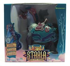 "1995 Kenner Starla [Euro ""Princess Gwenevere""] MOONDANCE Fallon's unicorn SEALED"
