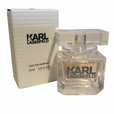 Karl Lagerfeld Pour Femme Miniature Mini Perfume 4.5ml EDP