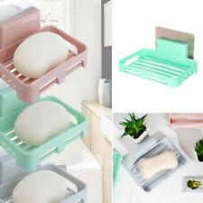 Caja de jabón