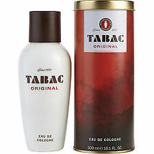 TABAC ORIGINAL by Maurer & Wirtz - 122589
