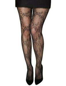 Pour Moi Make A Scene Tights 271 Womens Sexy Hoisery
