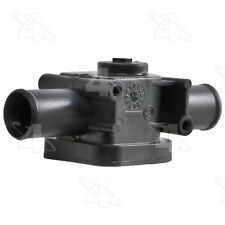 Heater Valve 74620 Four Seasons