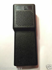 Motorola Front Cover Housing P110 Portable Radio Model 1580576B03 *OEM*
