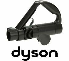 Poignées Dyson pour aspirateur