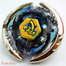 THERMAL PISCES BB-57 Beyblade Single Metal Fusion Fight masters NEW RARE