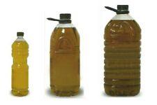 huile d'olive maroc pure bio'(Marrakech)