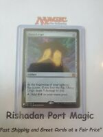 1x Mana Crypt, NM/M Mystery Booster, Mythic, Magic: The Gathering MTG