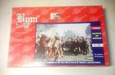 Soldatini BUM Battaglia Rocroi Limited Edition Ref. 72946 plastica/resina 1:72