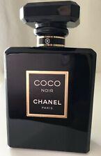 Authentique Flacon COCO NOIR Eau de Parfum 100ml NEUF