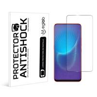 Screen protector Anti-shock Anti-scratch Anti-Shatter Clear Vivo NEX A