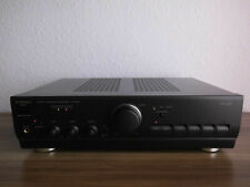 Technics su-a600 estéreo Integrated amplifier * Class AA amplificador