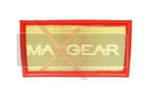 MAXGEAR  Luftfilter für AUDI VW Staubpartikelfilter Motorluftfilter 26-0152