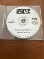 Voice of the Wetlands All Stars New Orleans Jazz Fest Festival 2014 Live CD