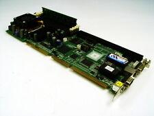 Nexcom PEAK632A SBC Single Board Computer