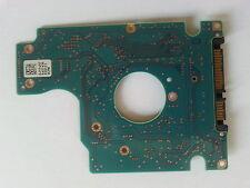Controller pcb HITACHI 0a90269 hts547550a9e384 elettronica dischi rigidi