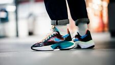 """Nike D/MS/X N110 Flyknit """"DIMSIX"""" Mens Trainers Limited Edition UK9.5 Brand New"""
