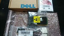 MD7CH DELL NVIDIA NVS 315 1GB DDR3 PCIe GPU