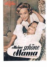 IFB Nr. 4075 Meine schöne Mama (Barbara von Nady)