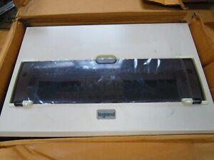 Legrand metal consumer unit 606544