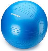 Myprotein Yoga Ball 65cm Gymnastikball Sitzball Fitnessball Bürostuhl Pilates