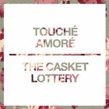 The Casket Lottery - Split 7 [New Vinyl]