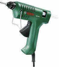 Bosch Pistolet À Colle chaude PKP 18 E