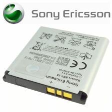 Sony Ericsson BST-38 Akku Battery Batería Baterija f Xperia X10 mini pro (U20i)