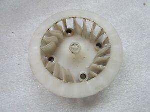er. Baotian Buffalo Rocky BT49QT-12 Lüfterrad Lüfter rad Ventilator Gebläse