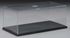 NEW! MASTER TOOLS DISPLAY CASE, 1/24 VEHICLE, 1/48 MILITARY #09813