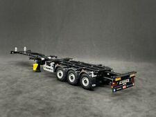 """WSI Models 
