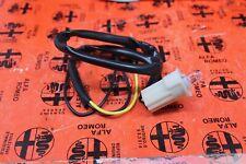 Alfa Romeo Spider Front Side Marker Light Wire 83 -90 NOS