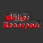 Müller Rennsport