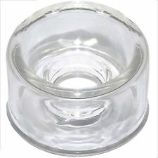 You2Toys Transparent Replacement Cuff for PUMPS