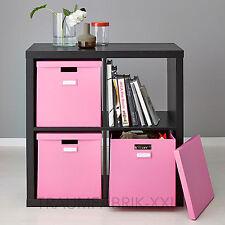 IKEA Estante de Pared Estantería pie Para Libros DORMITORIO INFANTIL Salón