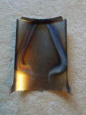Vintage Sunbeam Rotisserie Heat Shield Broiler