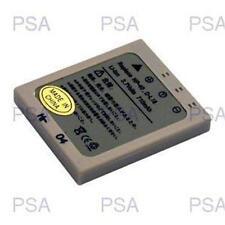 Battery for Fuji/Kodak/Pentax / Samsung NP-40