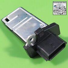 +Nissan MASS AIR FLOW METER SENSOR MAF Factory OEM 22680-7S000 AFH70M-38 AF-NS01