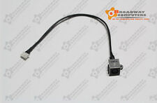 DC Power Jack for Dell XPS 15Z L511Z
