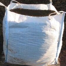 TOP QUALITY TOPSOIL / COMPOST MIX  -1 Ton Bag