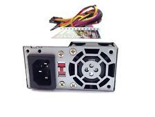 250W 250 Watt Flex ATX Power Supply for HP Slimline 3000 Series DPS-160QB A New