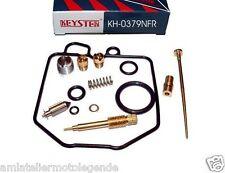 HONDA CX500 - Vergaser-reparatursatz KEYSTER KH-0379NFR