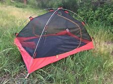 Naturehike Backpacking Tent 2 Person Big Agnes Blacktail 2 Clone